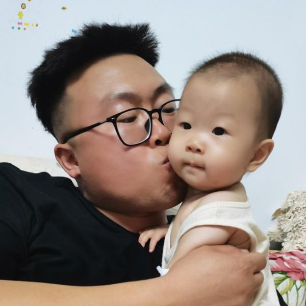安若少年初若梦60383247