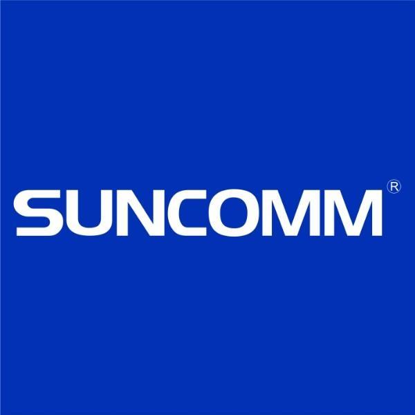 SUNCOMM