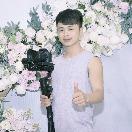 摄像师仁强-星辰映像