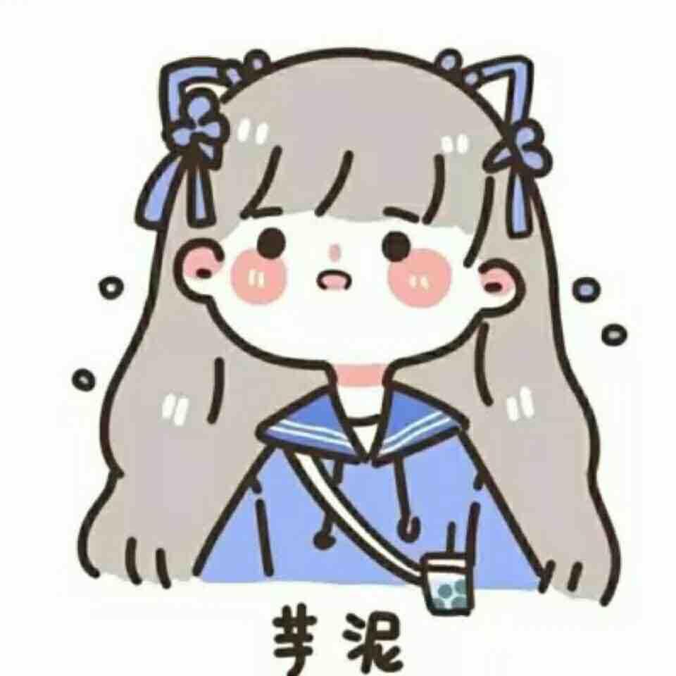 阿辉60423343