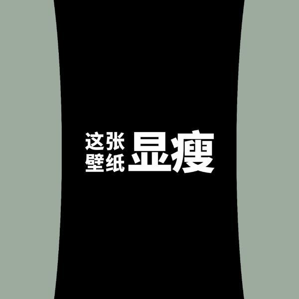 云少侠982