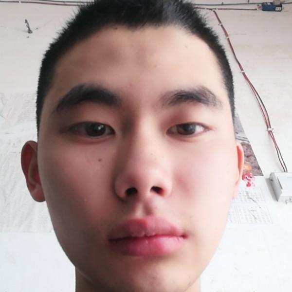 潘家华是外语高手