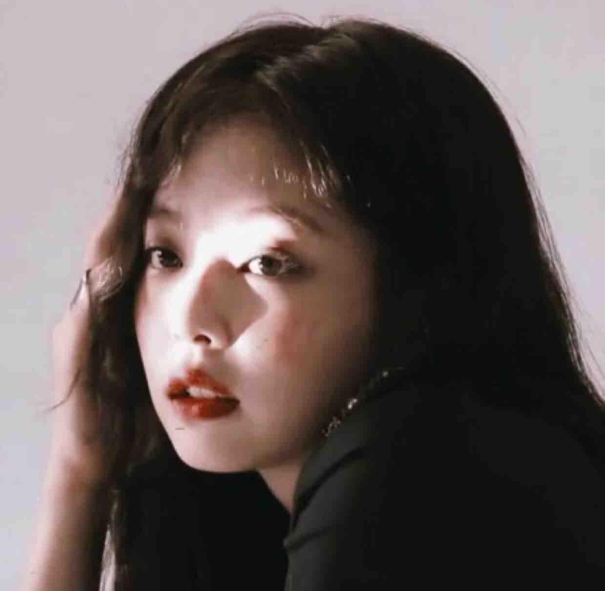 萱萱子励志氪金