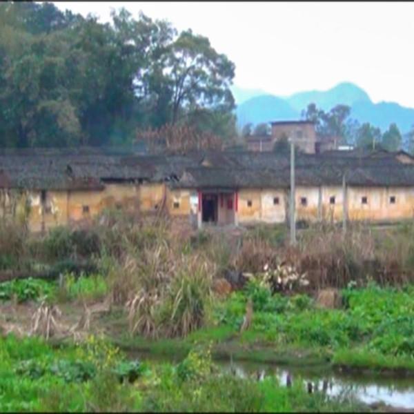 huangxiaoxiong88