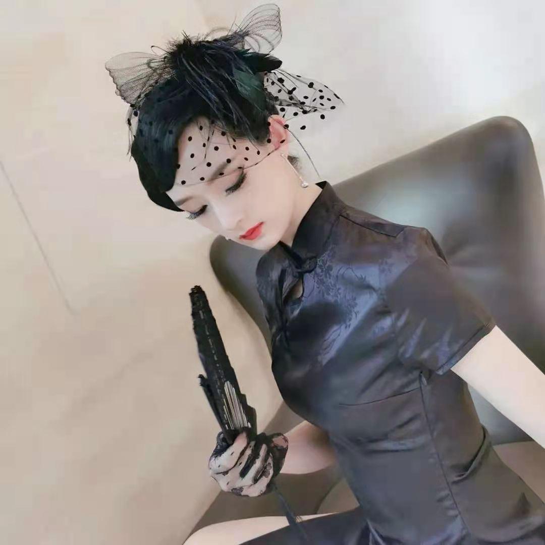祈禳小狐仙V