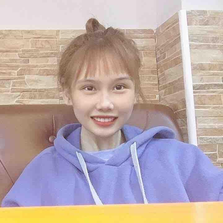 Lee-zhenyu
