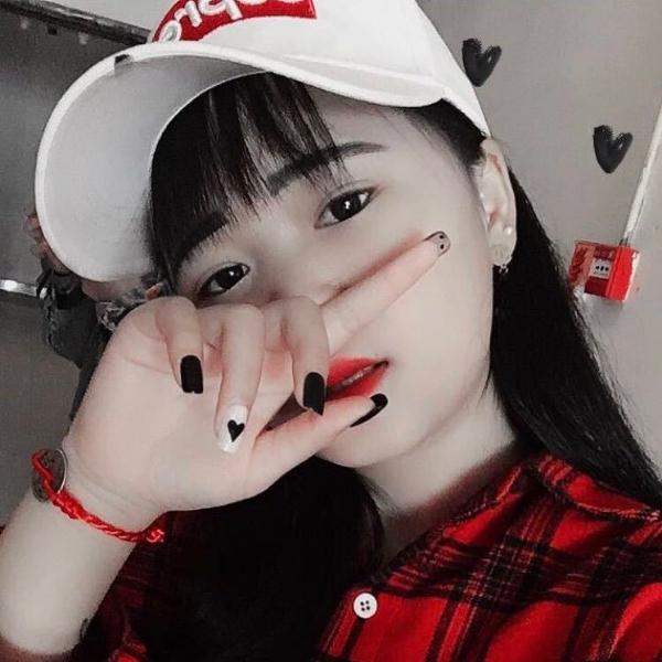 NguyenThiNgocDiem