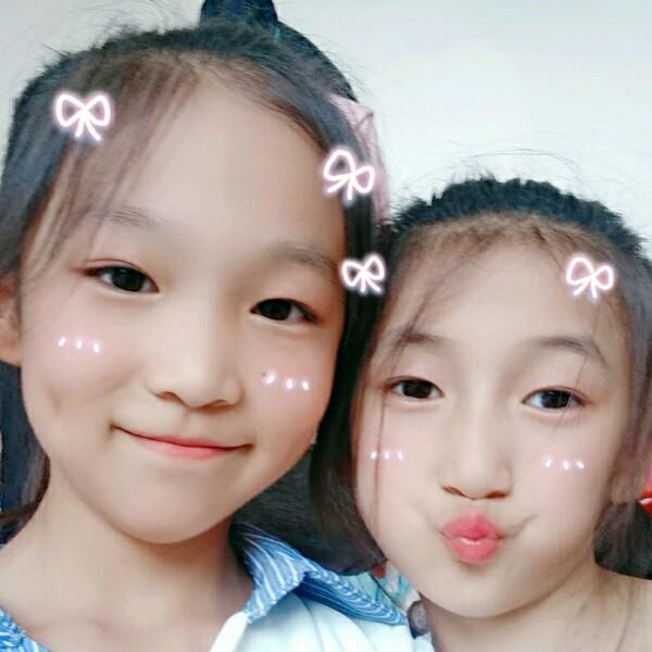 wangdandan212919