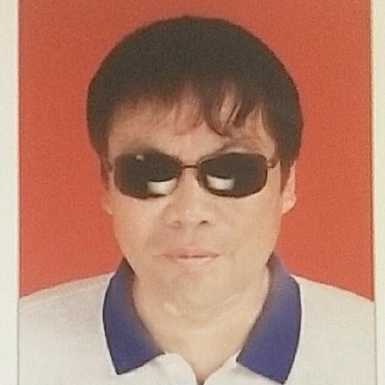 舒冬38139