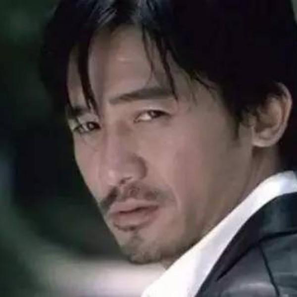 千王之王1995