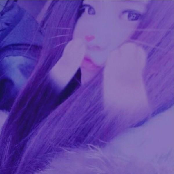 xinbao_20