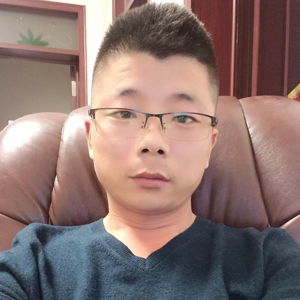 abc王德龙