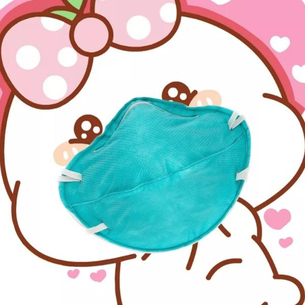 糖醋菁菁c