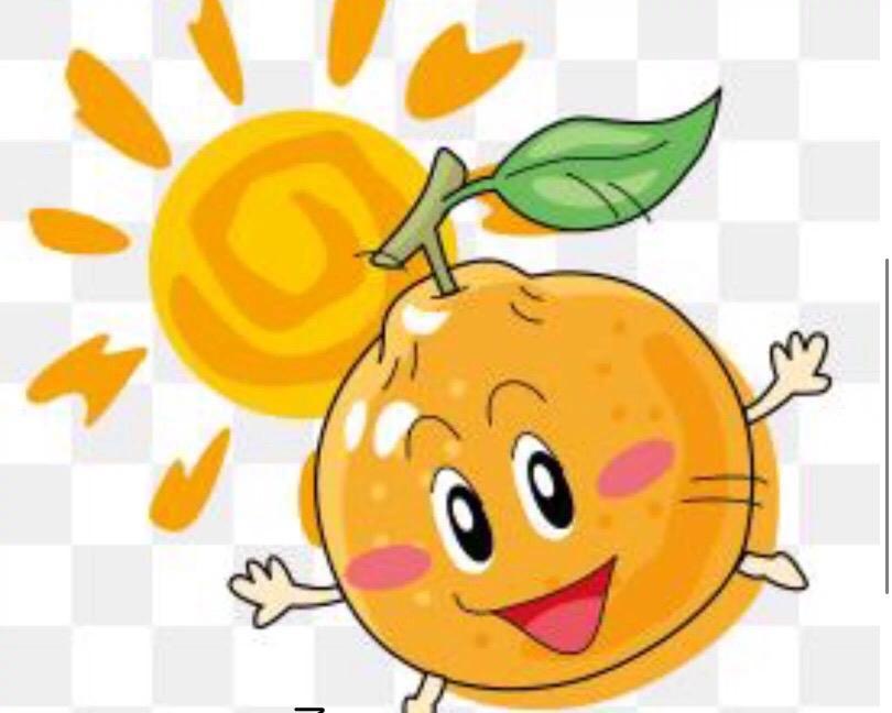 橙小军解说