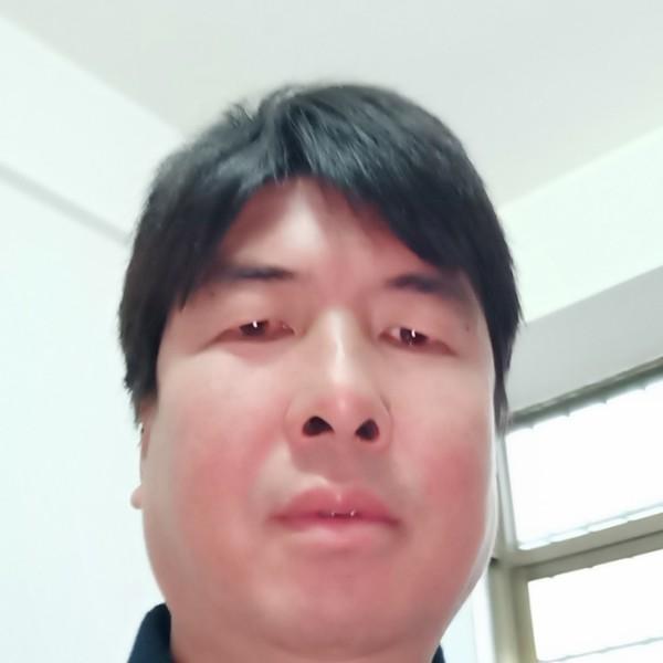 大汉枭雄89301