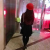 学琴的小红帽