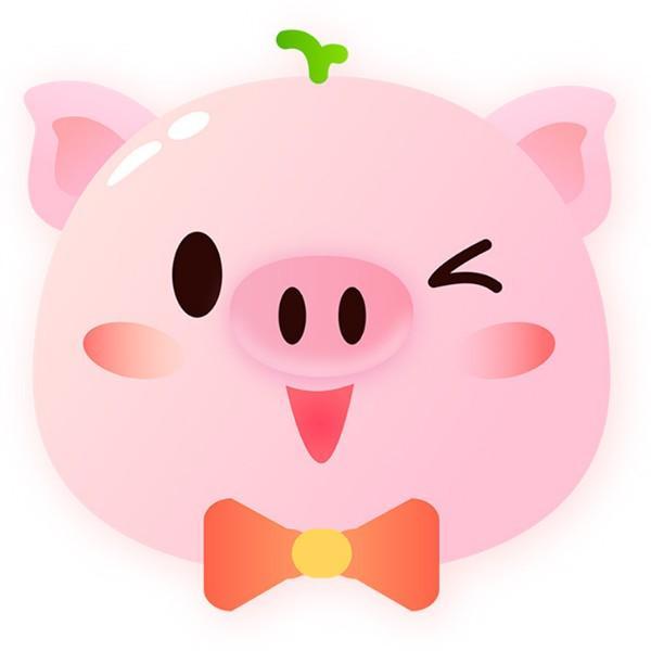 欢欢猪乐园