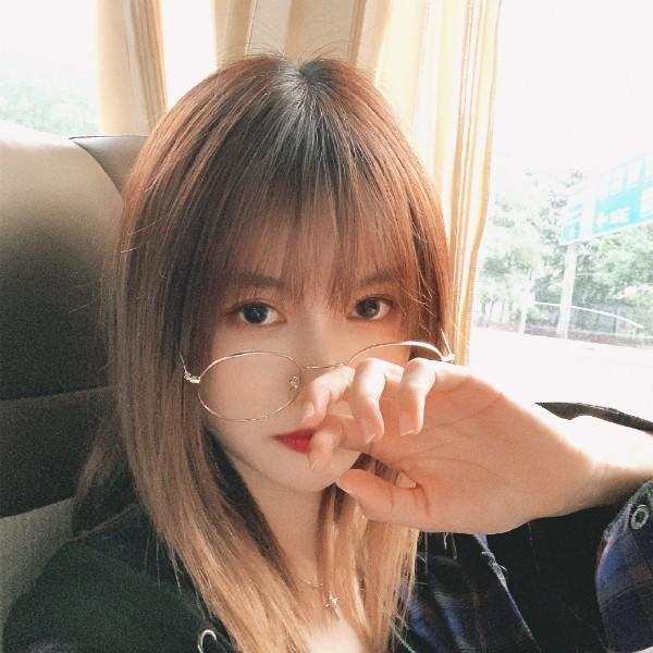 SNH48林嘉佩