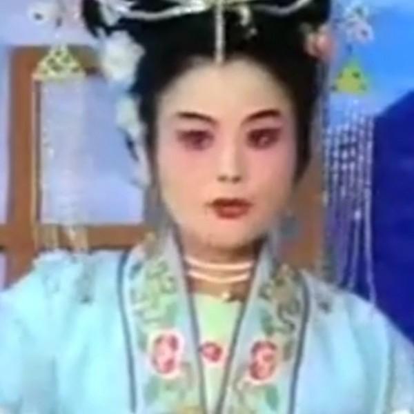 杭州天仙配越剧团60569