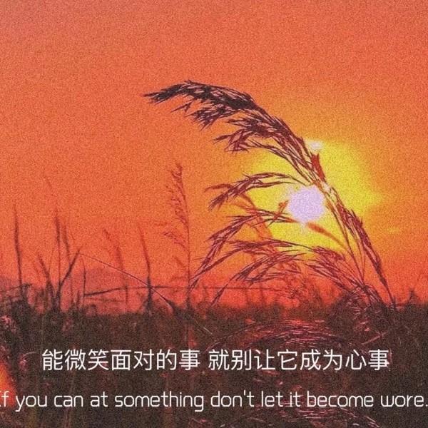 宇辰_BABY