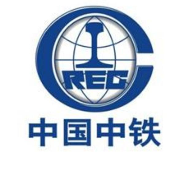 天津地铁4号线1标项目