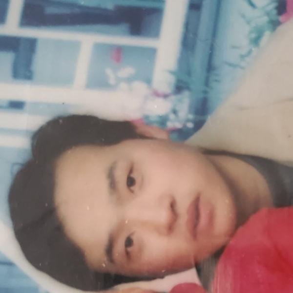佐佐木M希