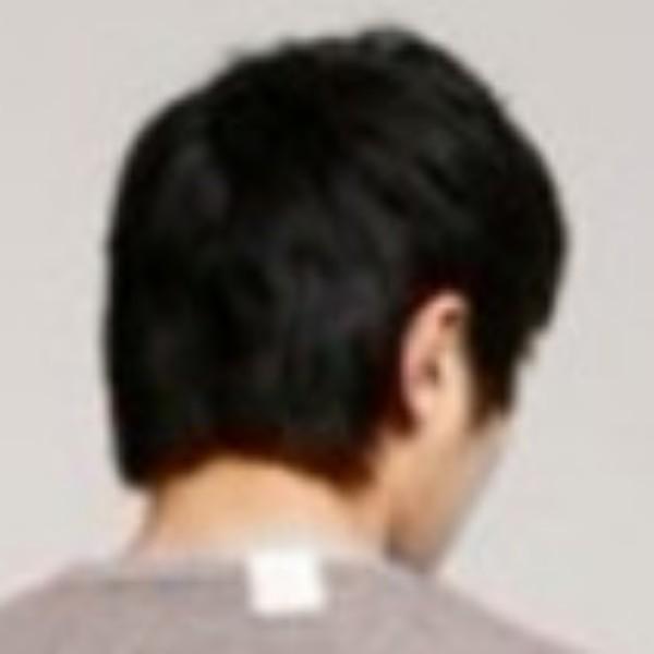 金清88087