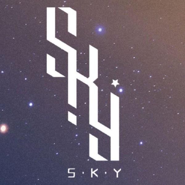 sky天空少年官方
