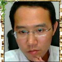 SuQiao66