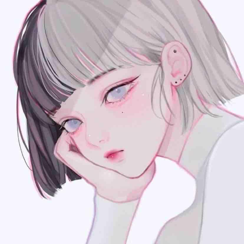 yuanningruo
