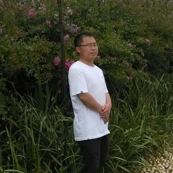 河南郑州看客