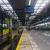 廣州地鐵迷