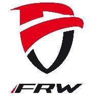 意大利老牌赛车FRW辐轮王自行车