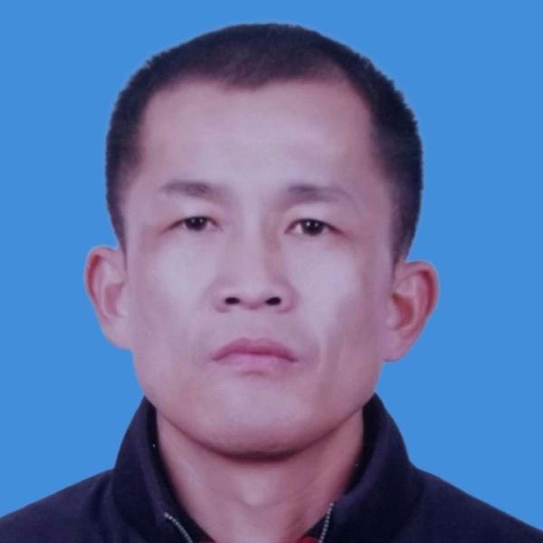 Xingyan0113