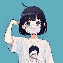音様p_Nesama