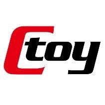 中外玩具网