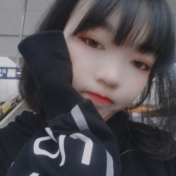 Yao-快乐