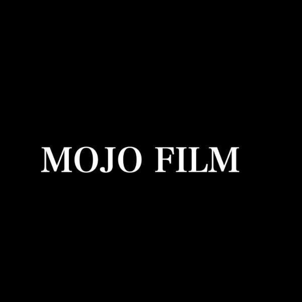 墨臻工作室MOJOFILM