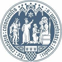 UniversityofCologne_科隆大学