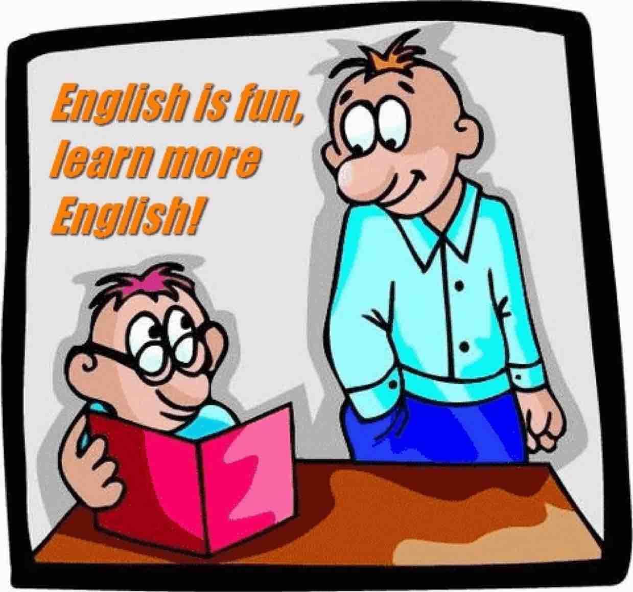 合肥巅峰英语