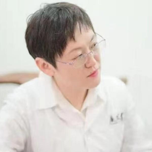 中医小课堂教学分享
