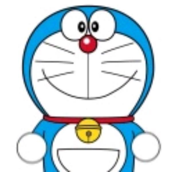 海绵宝宝19891992