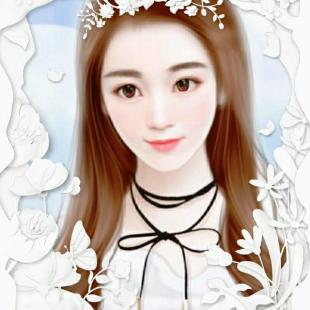 Lidaylina