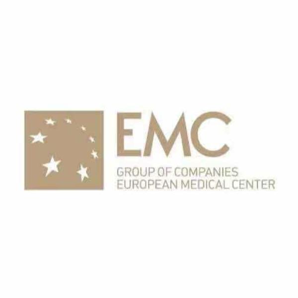 European_Medical_Center
