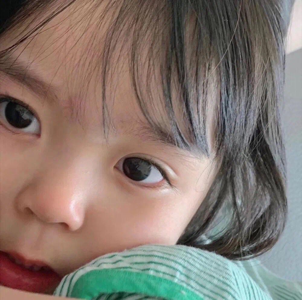 景瑜的小迷妹儿