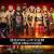 WWE-China