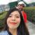 Soy_Luisa
