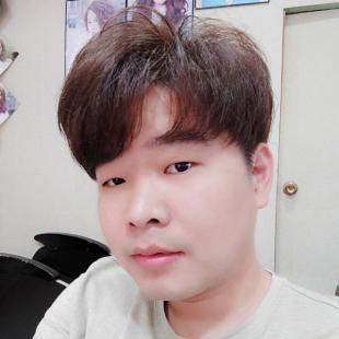 王yunyun123