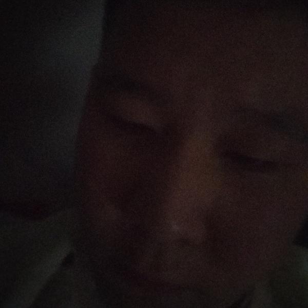 我叫刘琦睿