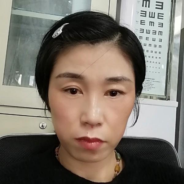 杨小霞123
